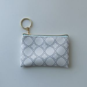 FREE with purchase - Purse wallet
